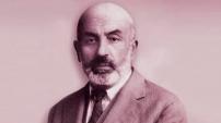 Mehmet Akif Ersoy Belgeseli
