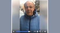 Mehmet Balaban Gebze gazetesi Canlı yayını