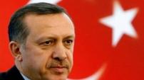"""Cumhurbaşkanı Erdoğan: 'Türkiye'den kaçan teröristlere kucak açanların herhalde birkaç milyon mülteciyi ağırlamak için de hazırlıkları vardır"""""""