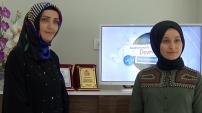 Gebze Gazetesi yazarı Zeynep Çınar ile söyleşi