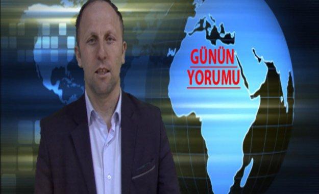 Yahya Kahraman Günün Yorumu programında MHP'nin aday adaylığı sürecini değerlendirdi