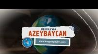 İpek Yolu'nda Azerbaycan