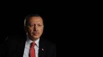 Erdoğan Teröre Tepkisini  Vurguladı!