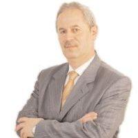 Gebze'nin Gazetesi 35 Yaşında