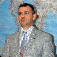 Dr. Hüseyin Emin Sert  - Hayat Sermayesi