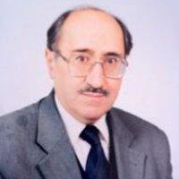 Muhsin Bozkurt